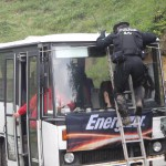 ppu za autobus