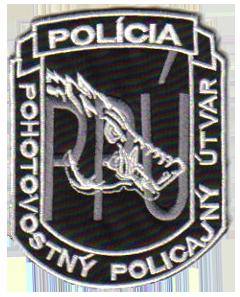 ppu_po